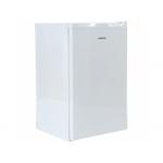 Холодильники VESTFROST VD142RW