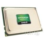 Процессоры AMD OPTERON 6308 (OS6308WKT4GHK)