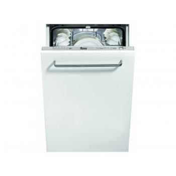 Посудомоечные машины TEKA DW741FI