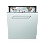 Посудомоечные машины TEKA DW757FI