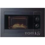Микроволновые печи TEKA TMW20.2BI BLACK