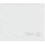 Варочные поверхности TEKA IRS641 WHITE
