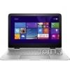 Ноутбуки HP SPECTRE 13-4005DX X360