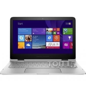 HP SPECTRE 13-4005DX X360