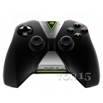 Аксессуары IT NVIDIA SHIELD WIRELESS CONTROLLER