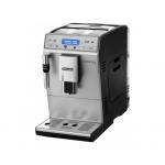 Кофеварки DELONGHI ETAM29.620SB