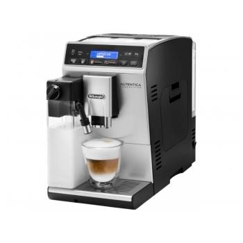 Кофеварки DELONGHI ETAM29.660SB