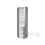 Холодильники GORENJE RK6201FX