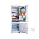 Холодильники HANSA BK316.3