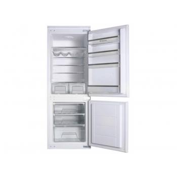 Холодильники HANSA BK316.3AA