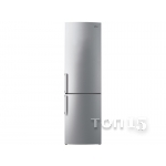 Холодильники LG GA-B489YMCZ