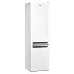 Холодильники WHIRLPOOL BLF9121W