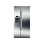 Холодильники BOSCH KAG90AI20