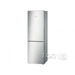 Холодильники BOSCH KGV36KL32