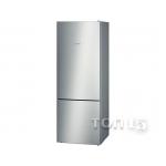 Холодильники BOSCH KGV58VL31S