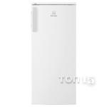 Холодильники ELECTROLUX ERF2504AOW