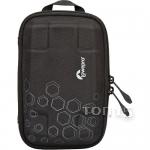 Чехлы,сумки для фото-видео LOWEPRO DASHPOINT AVS1
