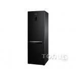 Холодильники SAMSUNG RB31FERNDBC