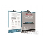Защитные плёнки ZAGG INVISIBLE SHIELD GLASS FOR IPAD MINI 3