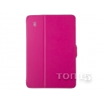 Чехлы для apple SPECK STYLE FOLIO FOR IPAD MINI PINK SPK-A2440