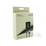 Зарядные устройства SPRINT WALL CHARGE FOR APPLE PSA4049V