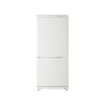 Холодильники ATLANT ХМ4008-100