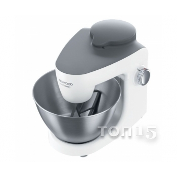 Комбайны KENWOOD KHH321 WHITE
