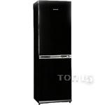 Холодильники SNAIGE RF34SM-S1JJ21
