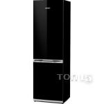 Холодильники SNAIGE RF36SM-S1JJ21