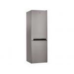 Холодильники WHIRLPOOL BSNF8101OX