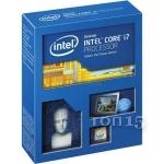 Процессоры INTEL CORE i7-4820K (BX80633I74820K)