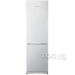 Холодильники SNAIGE RF36SM-S10021