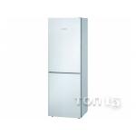 Холодильники BOSCH KGV33VW31