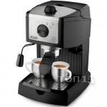 Кофеварки DELONGHI EC156В