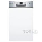 Посудомоечные машины BOSCH SPI53M25EU