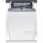 Посудомоечные машины BOSCH SPV68M10EU