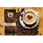 Аксессуары для кофе машин GRAN CAFFE GARIBALDI DOLCE AROMA