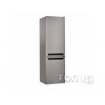 Холодильники WHIRLPOOL BLF9121OX