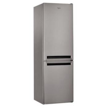Холодильники WHIRLPOOL BSNF8151OX
