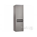 Холодильники WHIRLPOOL BSNF9151OX