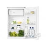 Холодильники ZANUSSI ZRG10800WA