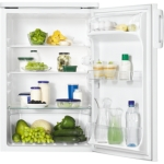 Холодильники ZANUSSI ZRG16605WA
