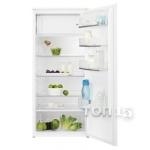 Холодильники ELECTROLUX ERN2201AOW