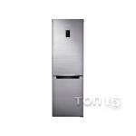 Холодильники SAMSUNG RB31FERNCSS