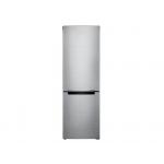 Холодильники SAMSUNG RB31HSR2DSA
