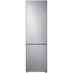 Холодильники SAMSUNG RB37J5010SA