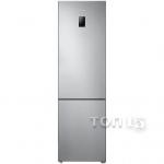 Холодильники SAMSUNG RB37J5220SA