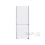 Холодильники LIEBHERR CU2311
