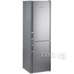 Холодильники LIEBHERR CUEF3311