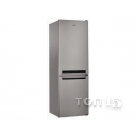 Холодильники WHIRLPOOL BSFV8122OX